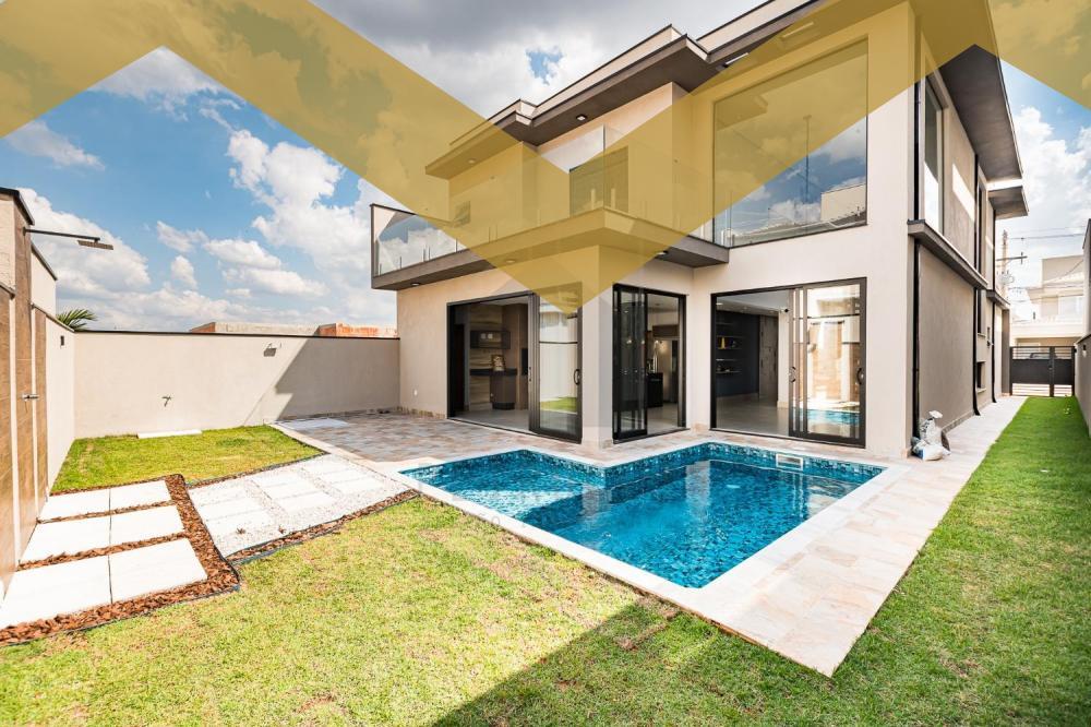 Campinas Casa Venda R$1.900.000,00 Condominio R$650,00 3 Dormitorios 3 Suites Area do terreno 360.00m2 Area construida 280.00m2