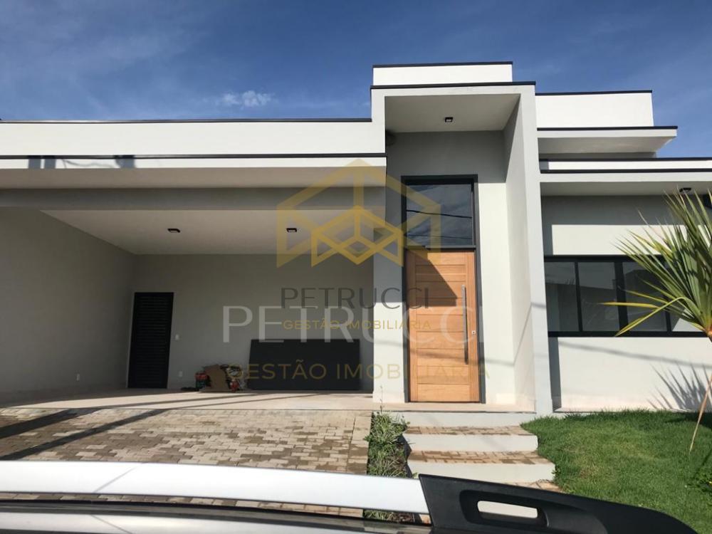 Valinhos casa Venda R$850.000,00 Condominio R$360,00 3 Dormitorios 3 Suites Area do terreno 300.00m2 Area construida 190.00m2