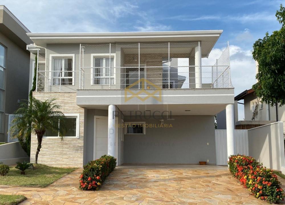 Campinas Casa Venda R$1.300.000,00 Condominio R$470,00 3 Dormitorios 3 Suites Area do terreno 360.00m2 Area construida 270.00m2