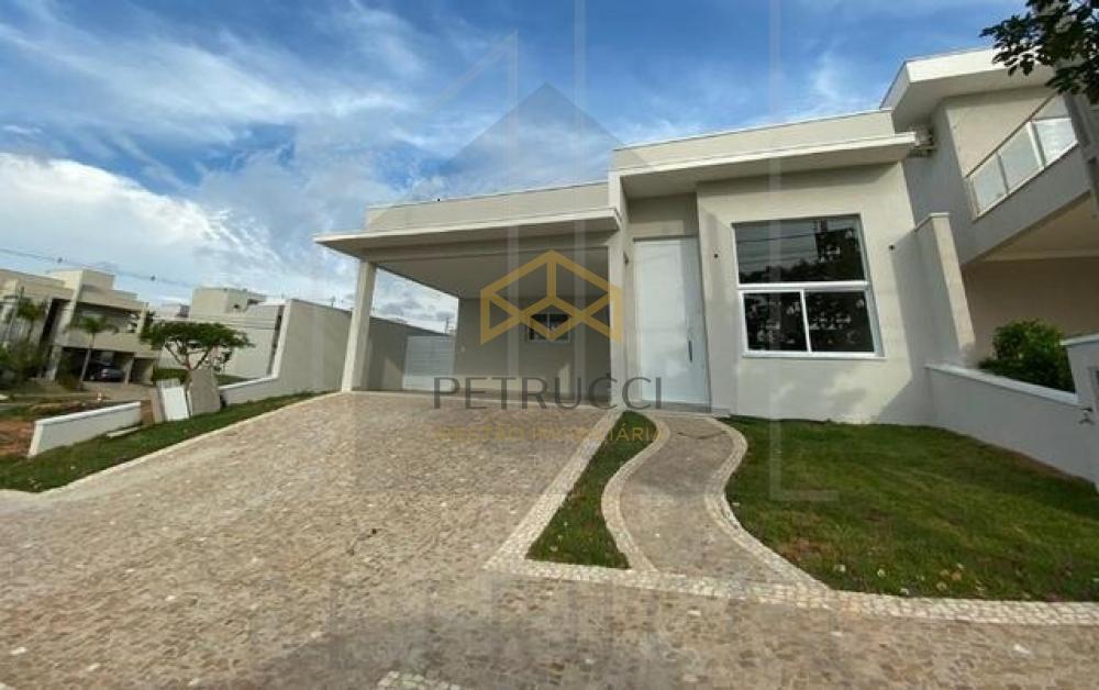 Campinas casa Venda R$1.300.000,00 Condominio R$570,00 3 Dormitorios 3 Suites Area do terreno 360.00m2 Area construida 200.00m2
