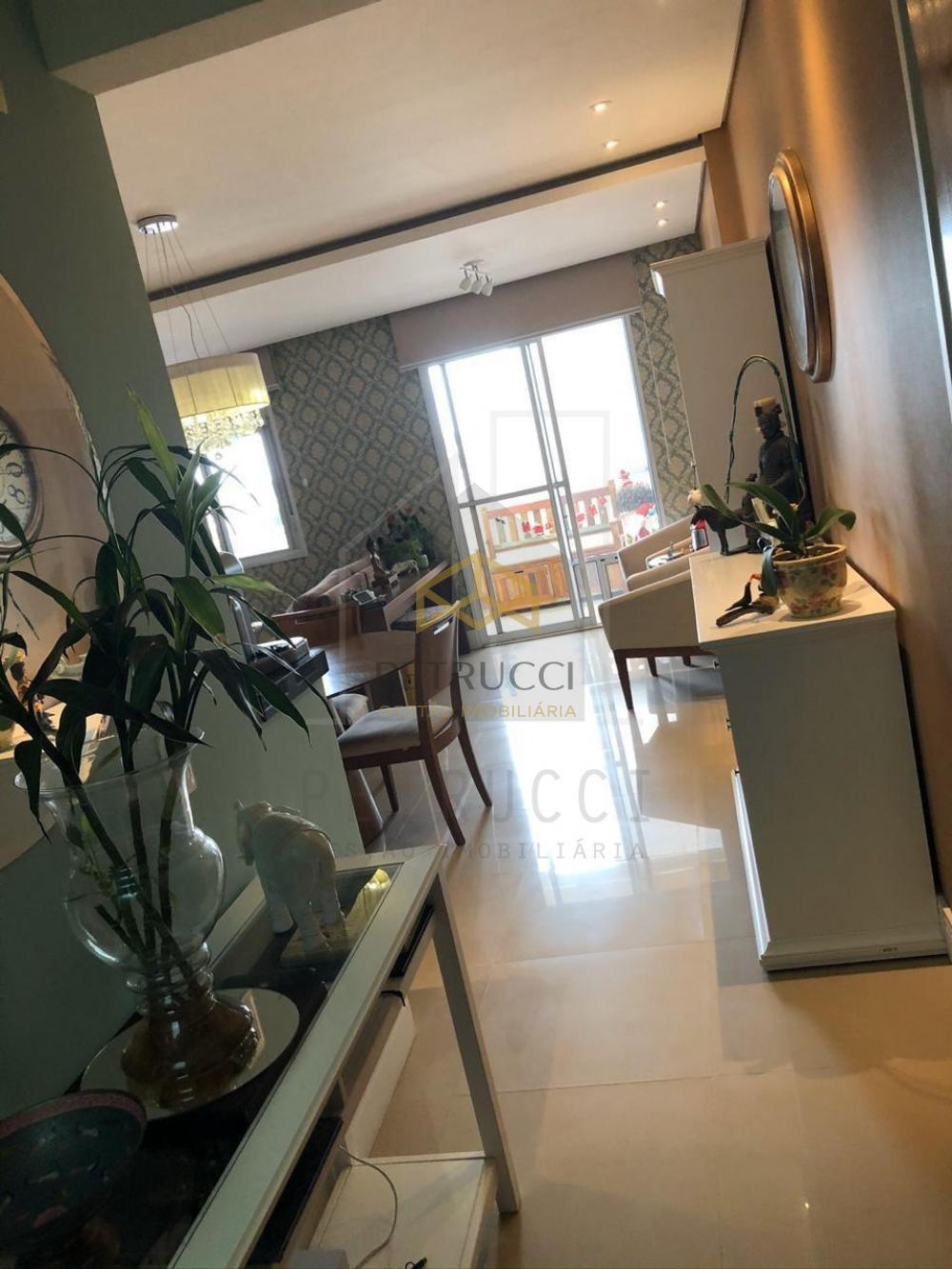 Campinas Apartamento Venda R$880.000,00 Condominio R$982,00 3 Dormitorios 1 Suite Area construida 177.00m2