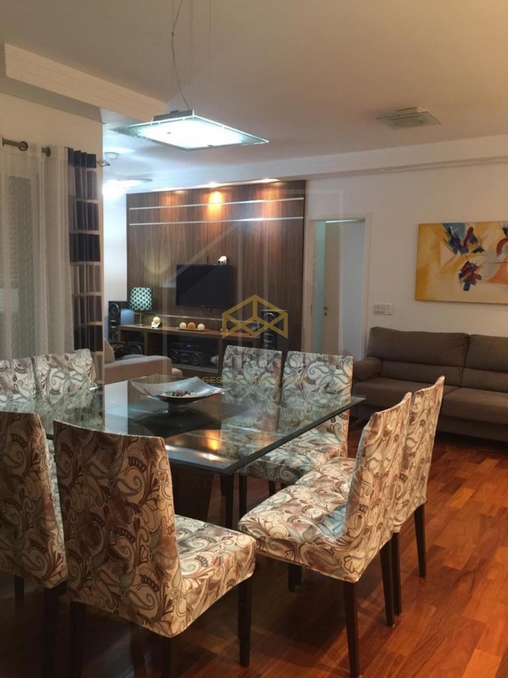 Campinas Apartamento Venda R$800.000,00 Condominio R$800,00 3 Dormitorios 3 Suites Area construida 118.00m2