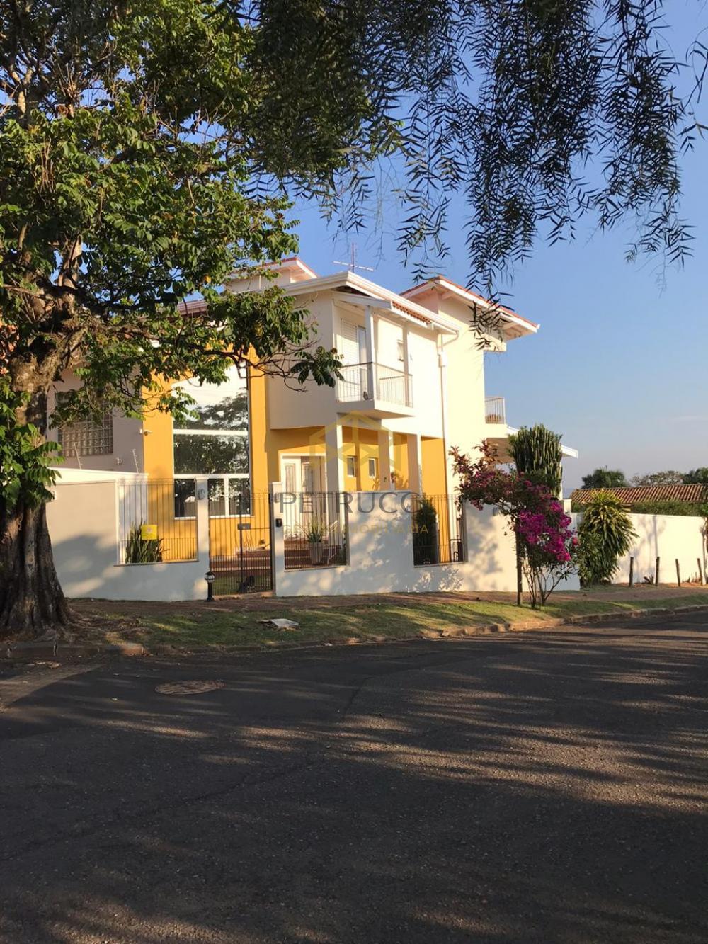Campinas Casa Venda R$1.130.000,00 Condominio R$360,00 3 Dormitorios 1 Suite Area do terreno 470.00m2 Area construida 220.00m2