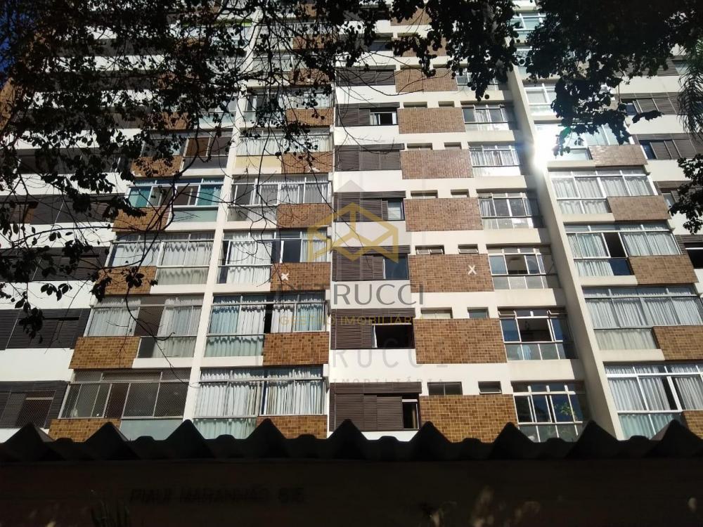 Campinas Apartamento Venda R$1.150.000,00 Condominio R$1.360,00 3 Dormitorios 2 Suites Area construida 165.00m2