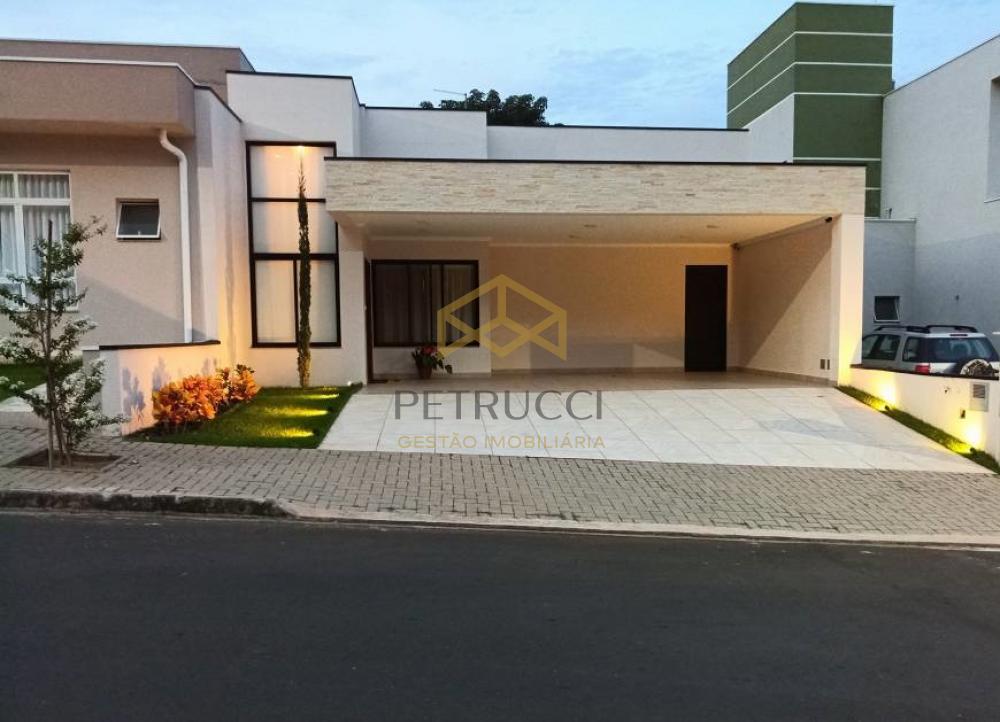 Valinhos casa Venda R$970.000,00 Condominio R$260,00 2 Dormitorios 1 Suite Area do terreno 300.00m2 Area construida 196.00m2