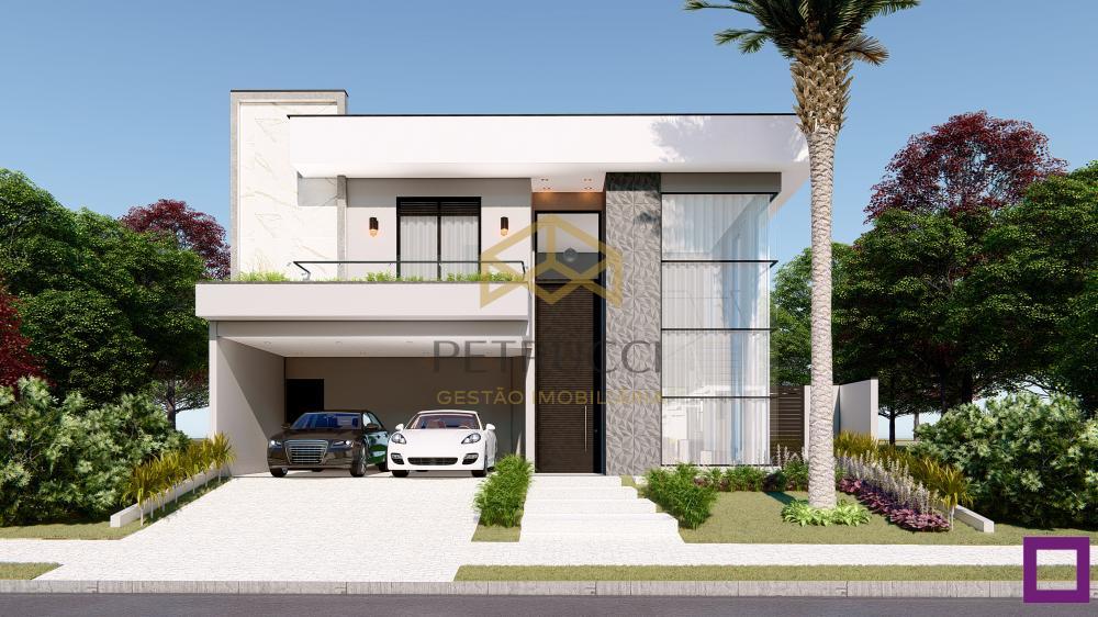 Campinas Casa Venda R$2.070.000,00 Condominio R$550,00 4 Dormitorios 4 Suites Area do terreno 378.00m2 Area construida 311.30m2