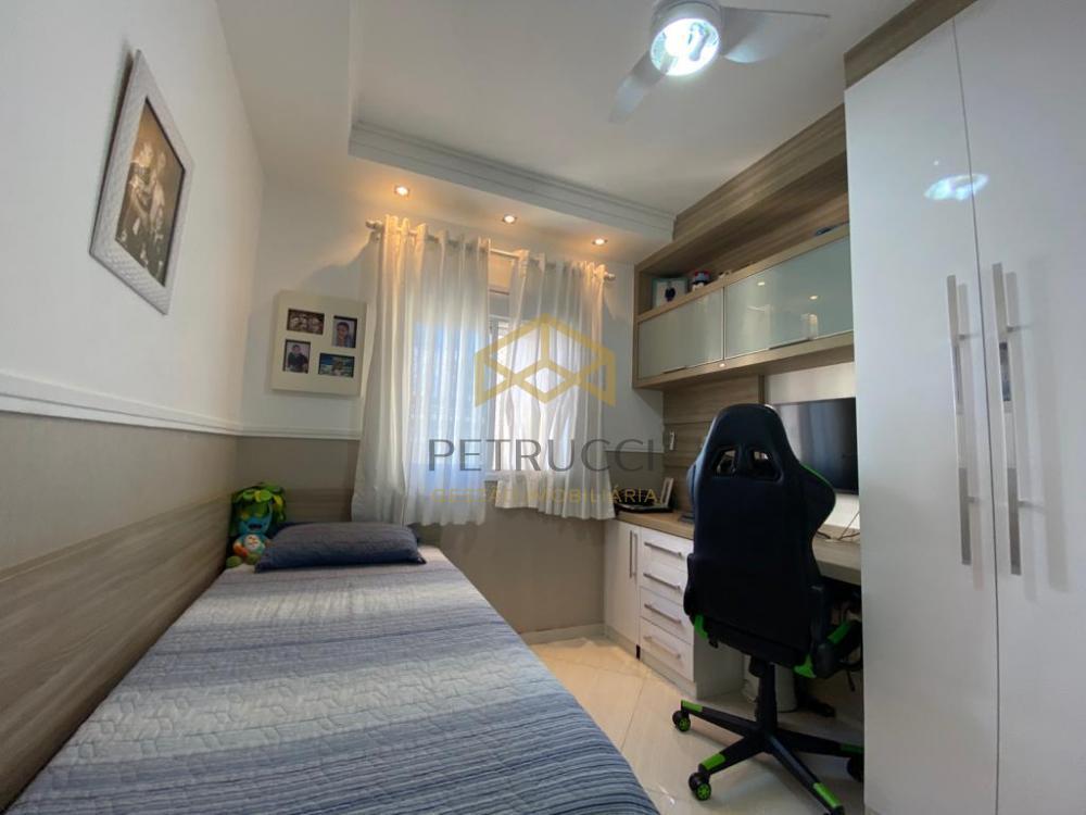 Alugar Apartamento / Padrão em Campinas R$ 3.500,00 - Foto 6