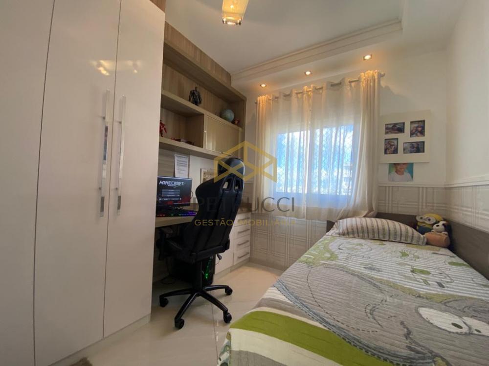 Alugar Apartamento / Padrão em Campinas R$ 3.500,00 - Foto 7