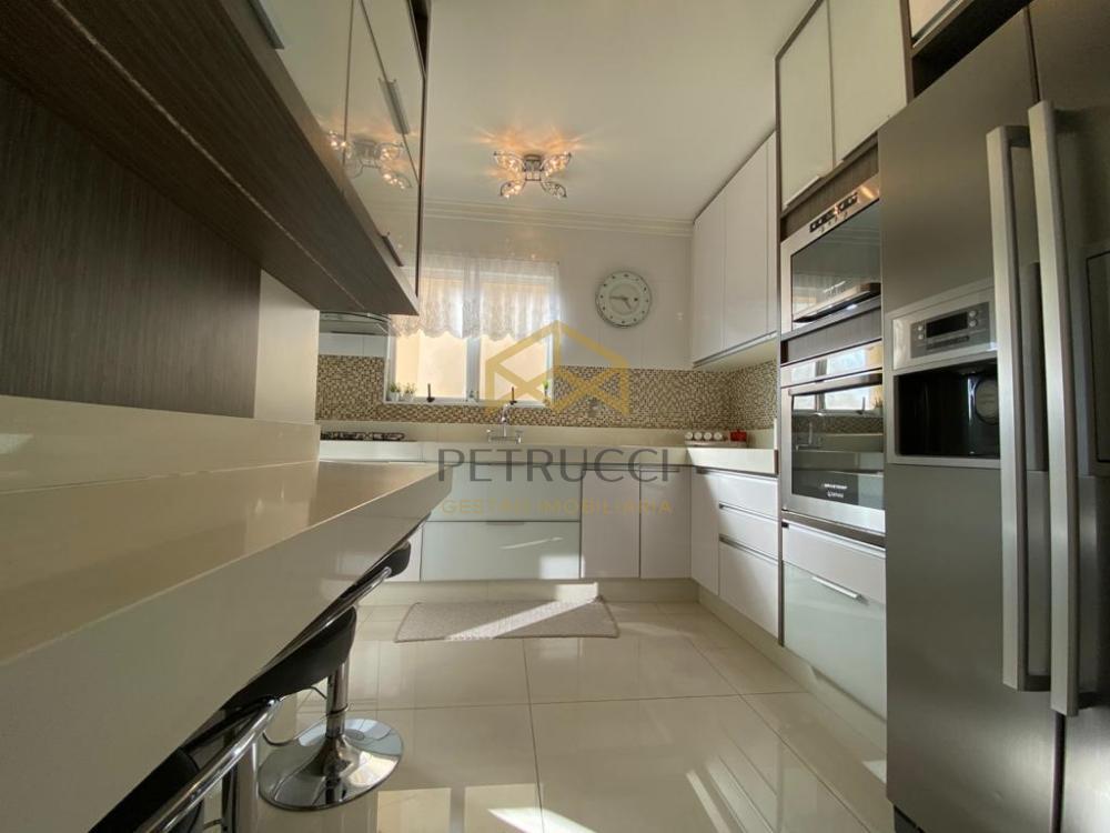 Alugar Apartamento / Padrão em Campinas R$ 3.500,00 - Foto 5