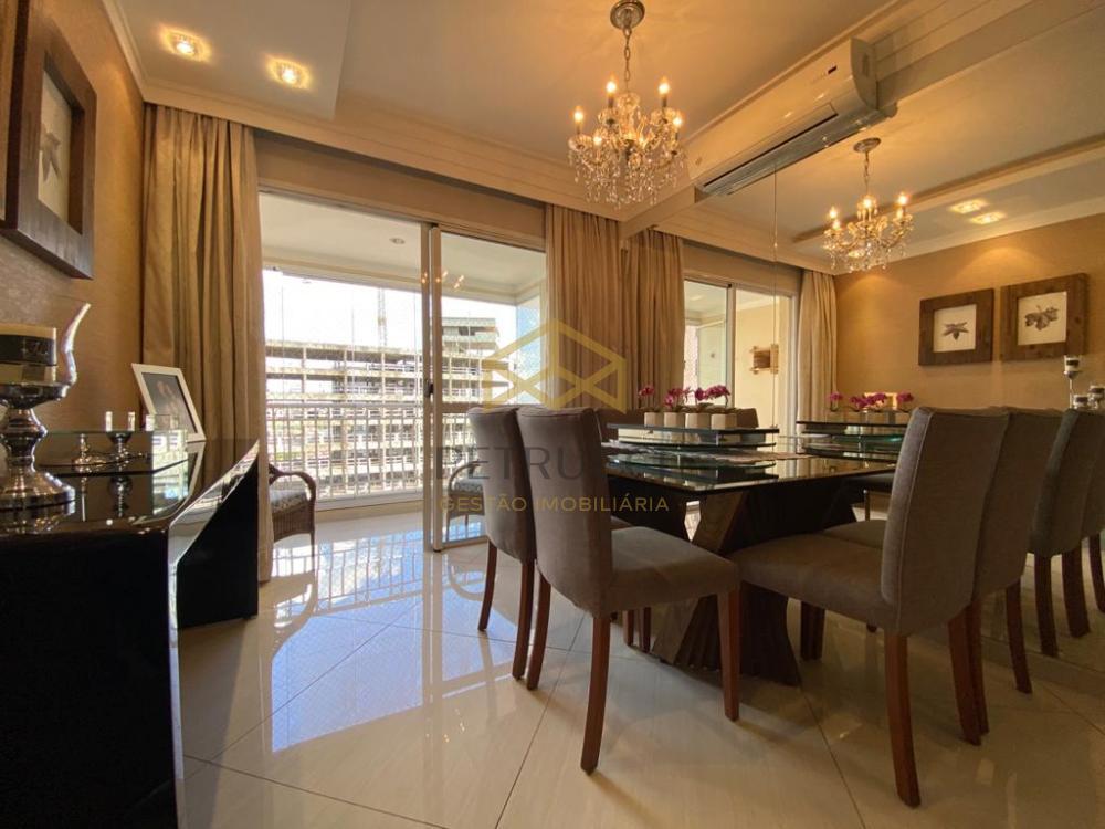 Alugar Apartamento / Padrão em Campinas R$ 3.500,00 - Foto 2