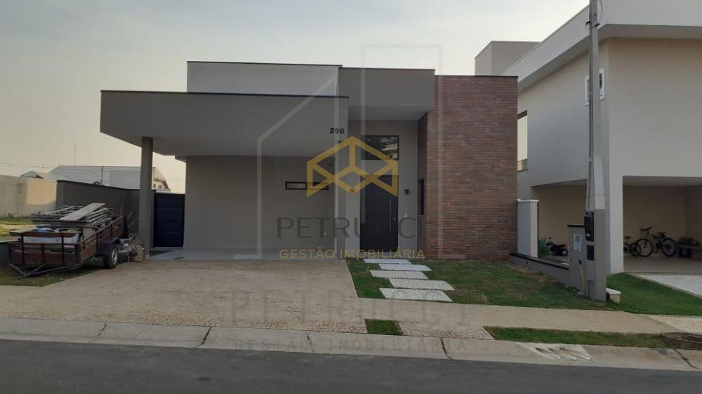 Campinas casa Venda R$1.340.000,00 Condominio R$500,00 3 Dormitorios 3 Suites Area do terreno 360.00m2 Area construida 200.00m2