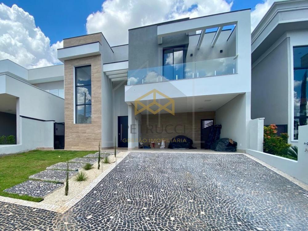 Campinas Casa Venda R$1.630.000,00 Condominio R$500,00 3 Dormitorios 3 Suites Area do terreno 360.00m2 Area construida 237.00m2
