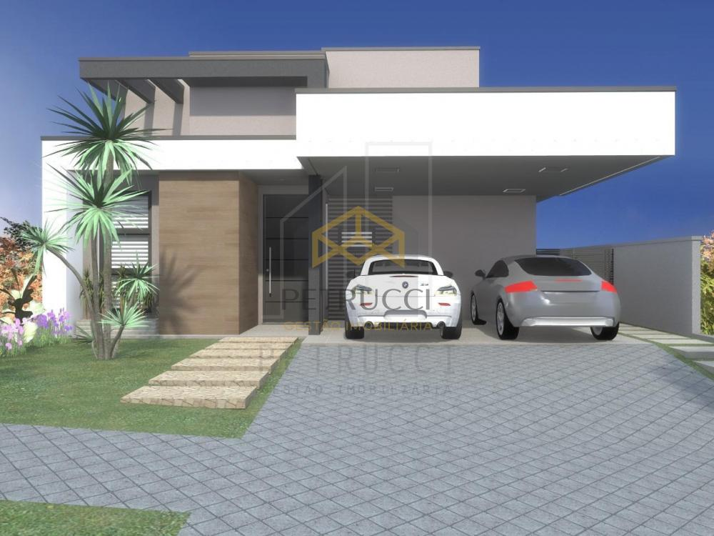 Campinas casa Venda R$1.380.000,00 Condominio R$560,00 3 Dormitorios 3 Suites Area do terreno 360.00m2 Area construida 198.00m2