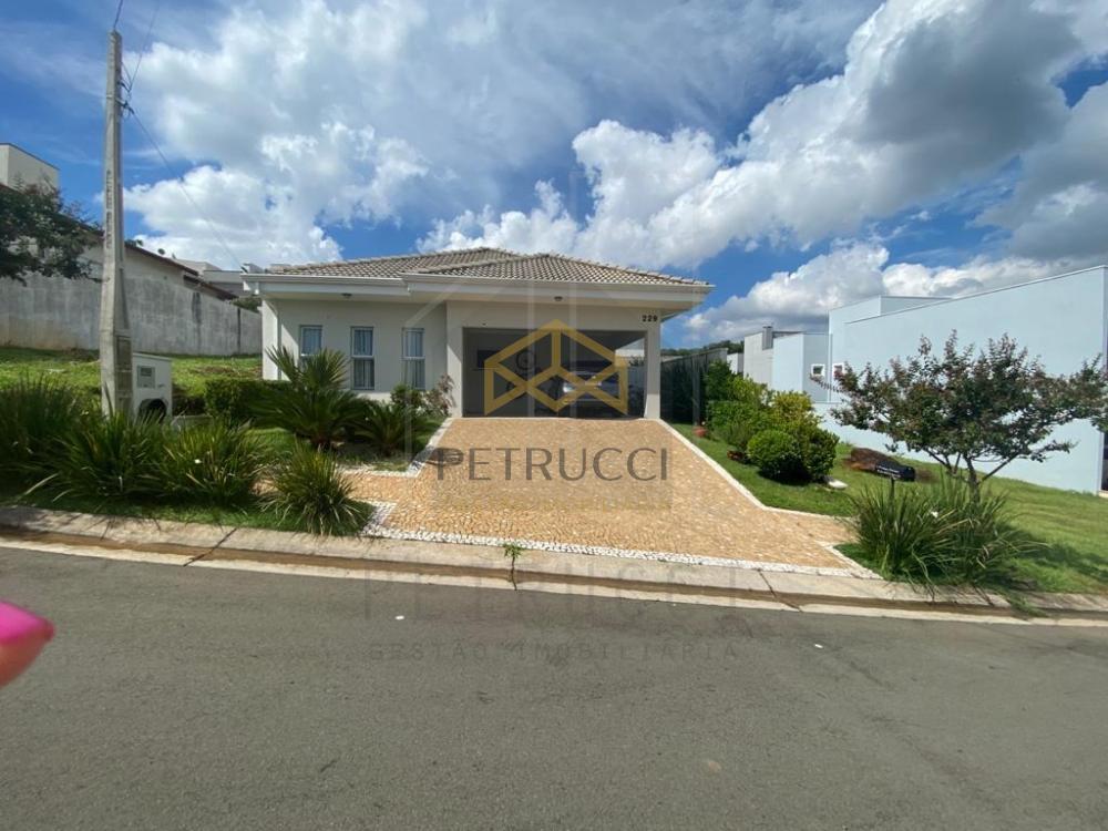 Campinas casa Venda R$1.280.000,00 Condominio R$479,00 3 Dormitorios 3 Suites Area do terreno 360.00m2 Area construida 212.00m2