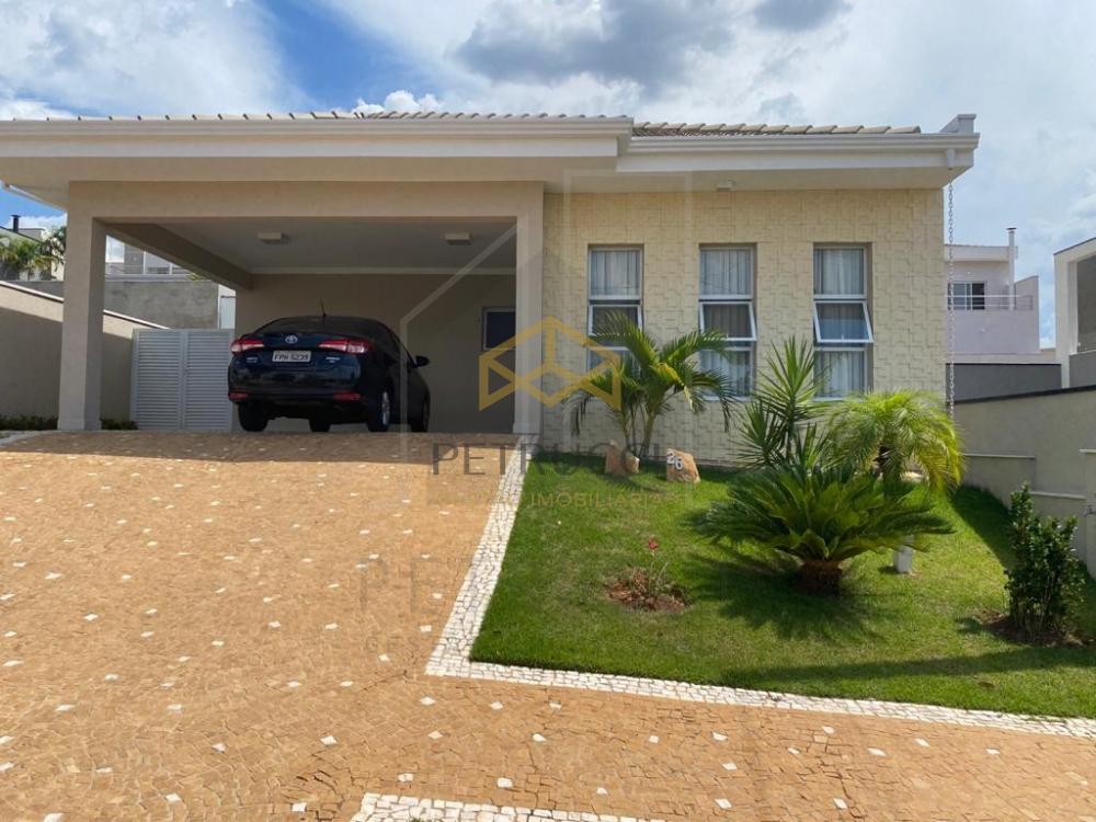 Campinas casa Venda R$1.280.000,00 Condominio R$450,00 3 Dormitorios 3 Suites Area do terreno 360.00m2 Area construida 207.00m2