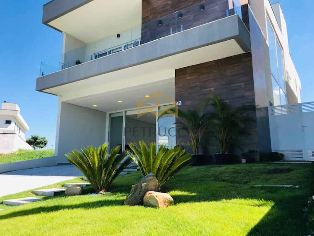 Campinas Casa Venda R$2.400.000,00 Condominio R$1.100,00 3 Dormitorios 3 Suites Area do terreno 487.02m2 Area construida 490.00m2