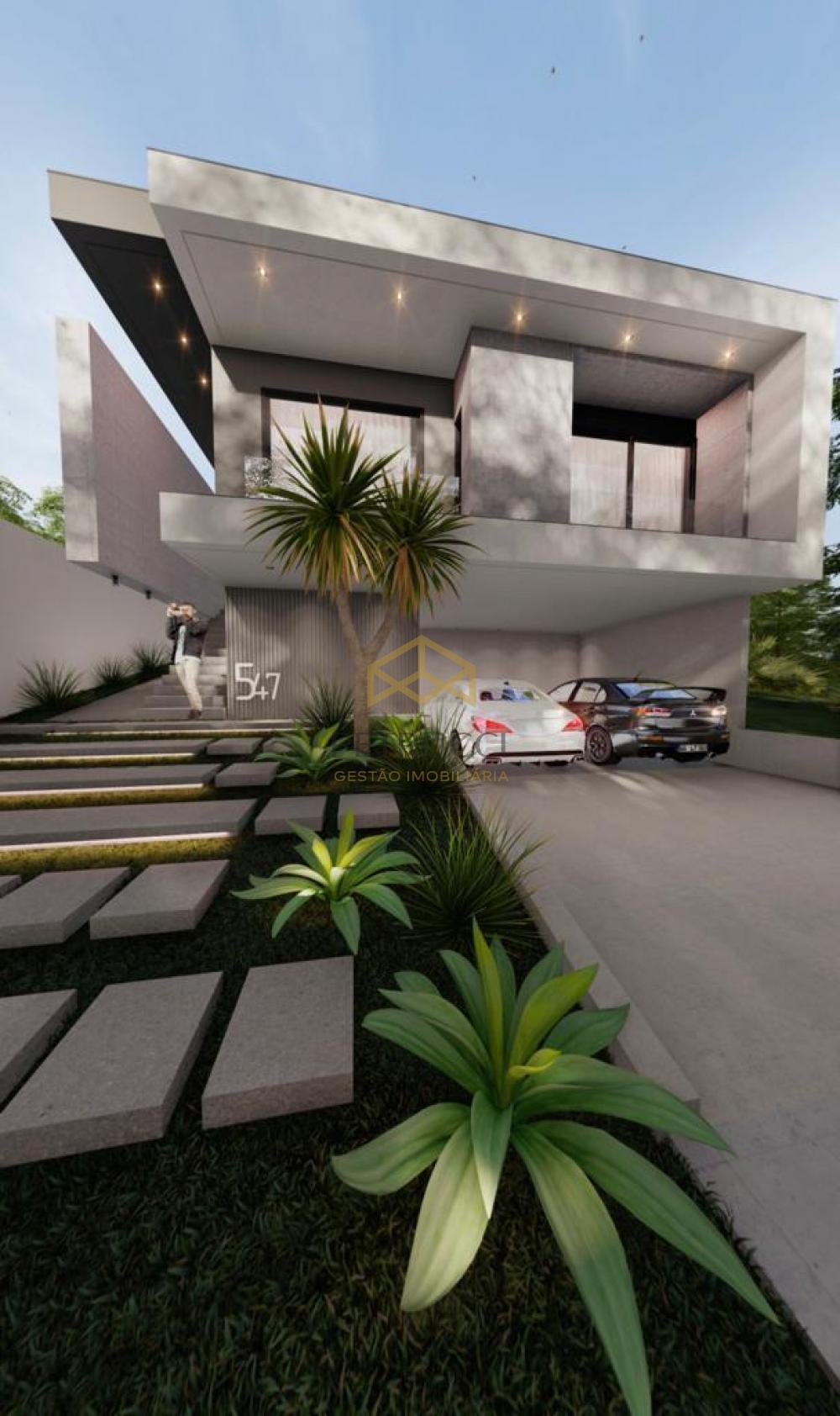 Campinas casa Venda R$1.620.000,00 Condominio R$550,00 3 Dormitorios 3 Suites Area do terreno 360.00m2 Area construida 234.00m2
