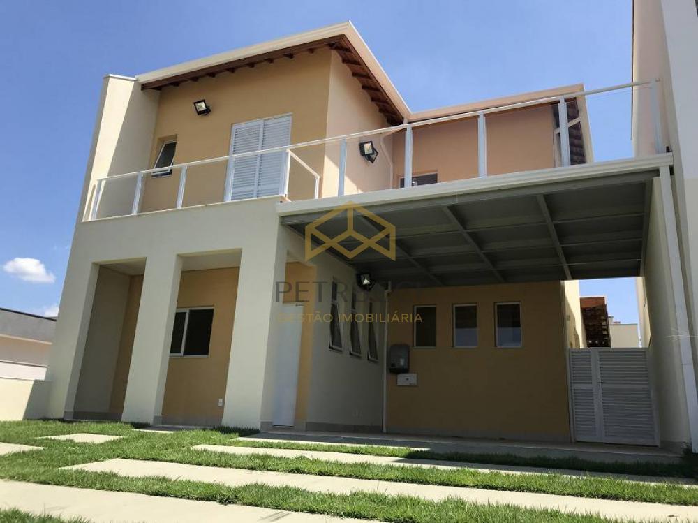Sumare Casa Venda R$695.000,00 Condominio R$200,00 3 Dormitorios 3 Suites Area do terreno 250.00m2 Area construida 190.00m2
