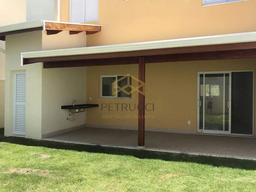 Comprar Casa / Sobrado em Condomínio em Sumaré R$ 695.000,00 - Foto 2