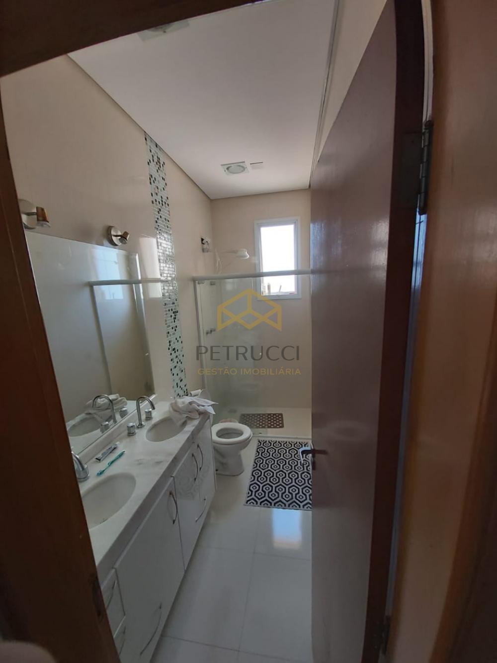 Comprar Casa / Sobrado em Condomínio em Sumaré R$ 695.000,00 - Foto 12