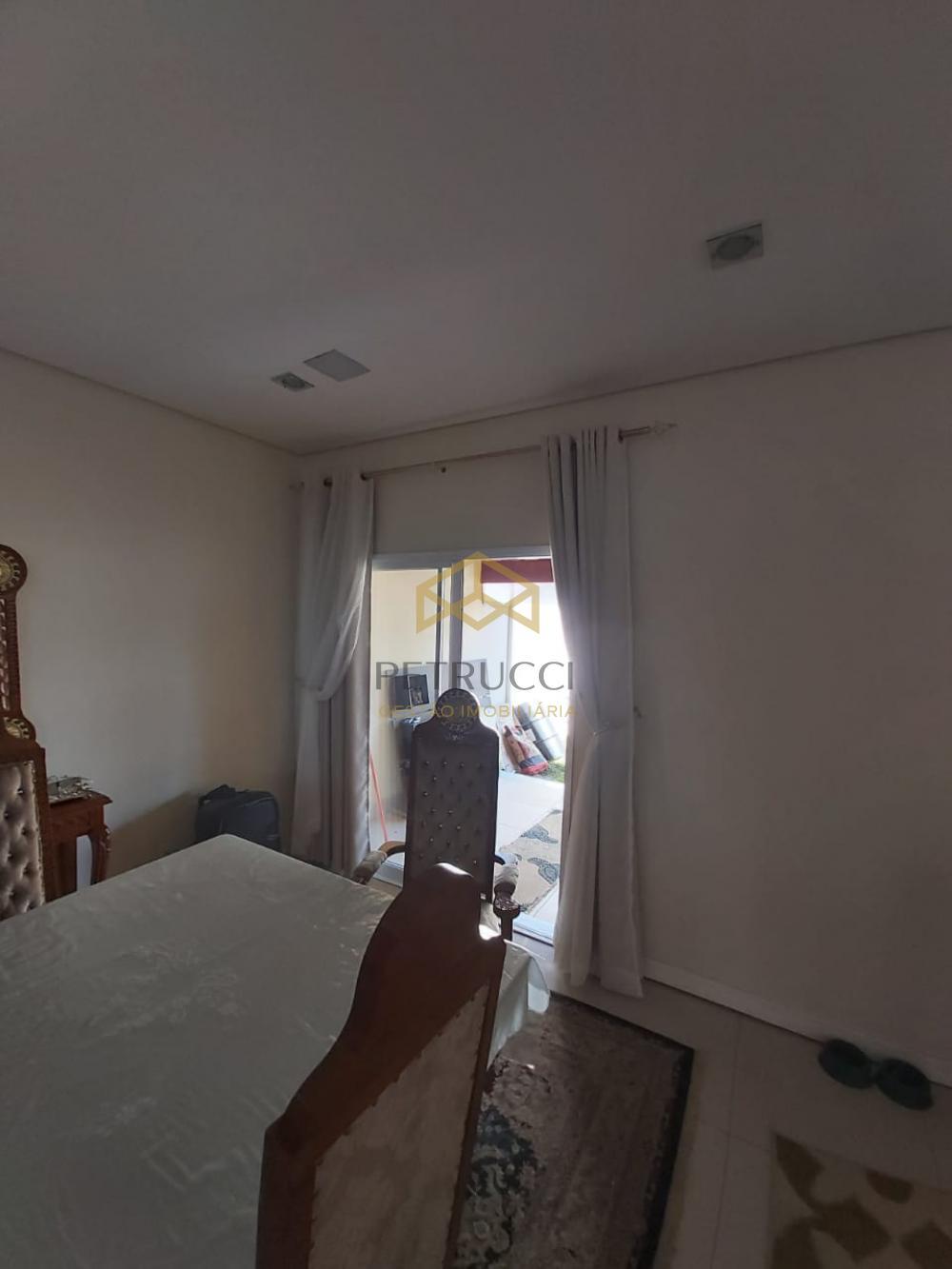 Comprar Casa / Sobrado em Condomínio em Sumaré R$ 695.000,00 - Foto 20