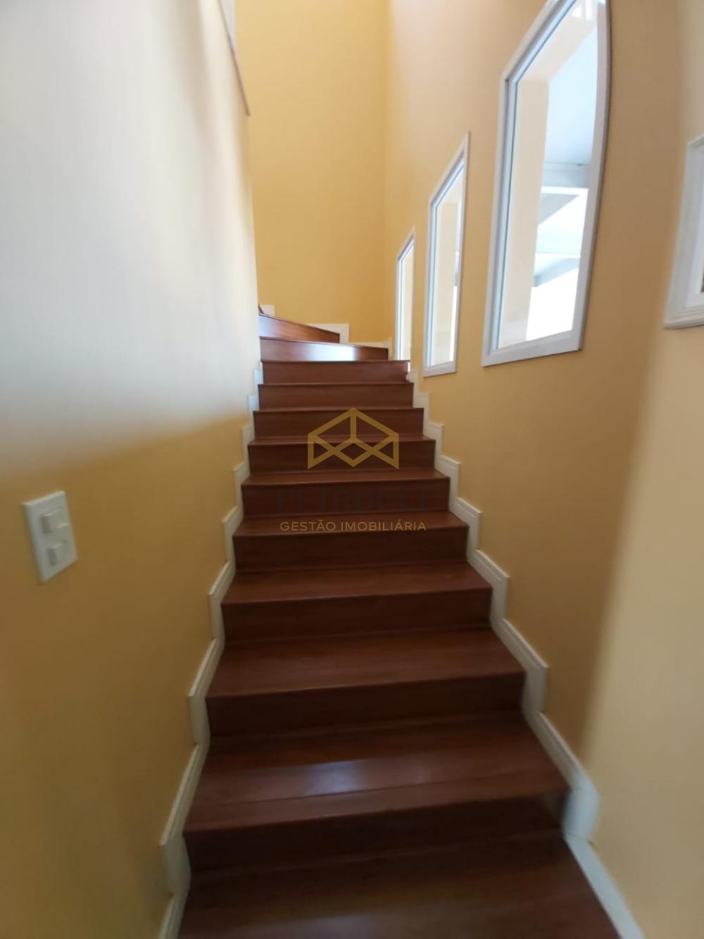 Comprar Casa / Sobrado em Condomínio em Sumaré R$ 695.000,00 - Foto 10