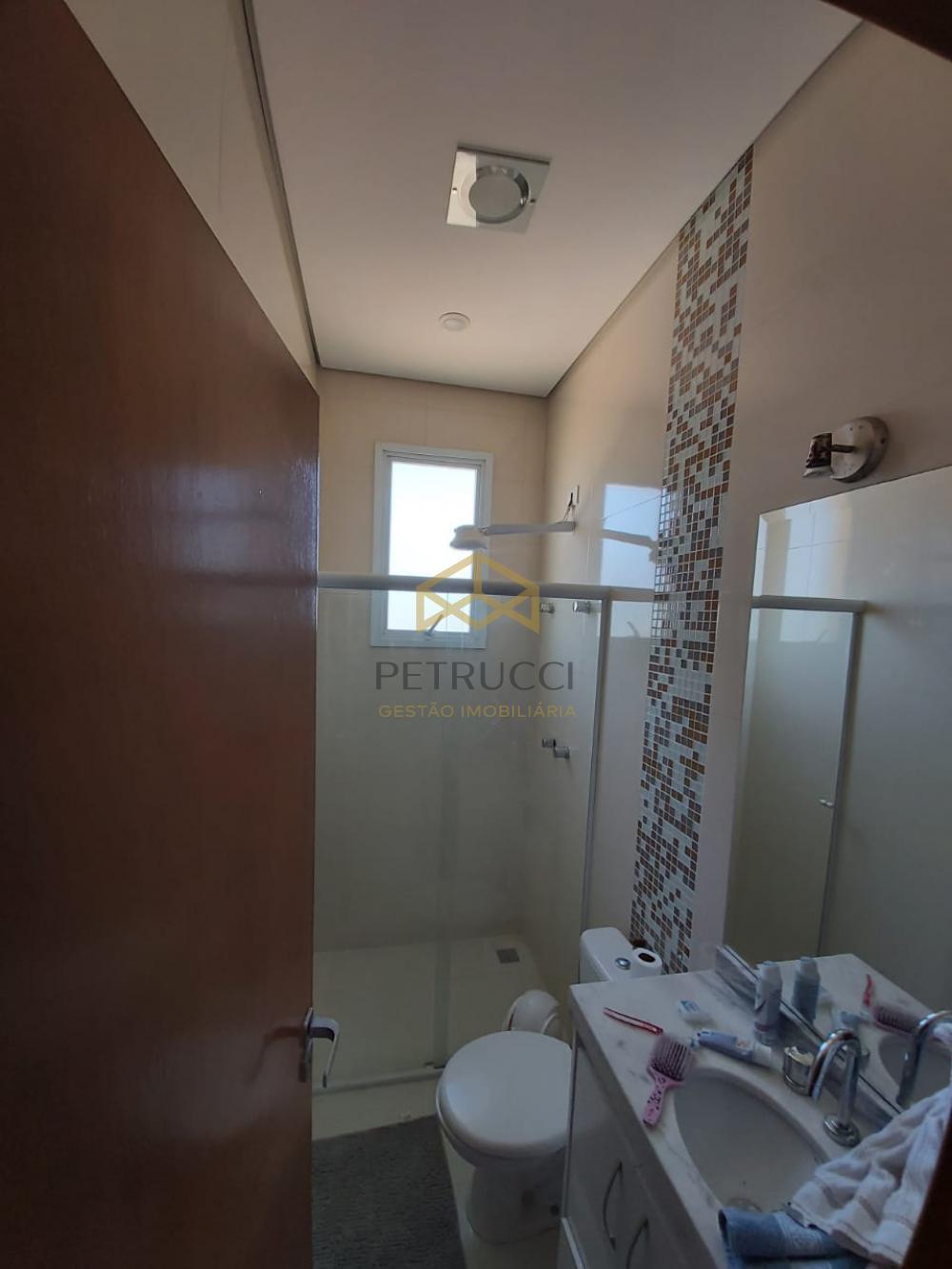 Comprar Casa / Sobrado em Condomínio em Sumaré R$ 695.000,00 - Foto 21