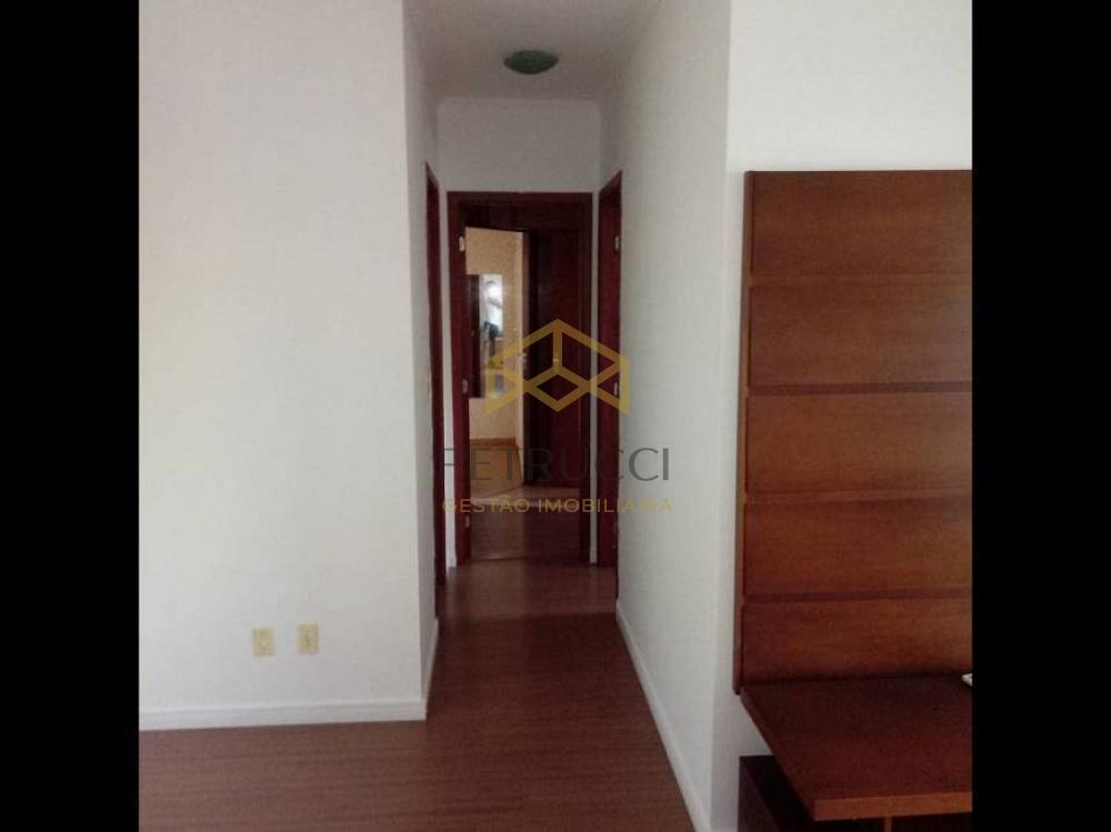 Comprar Apartamento / Padrão em Campinas R$ 390.000,00 - Foto 6