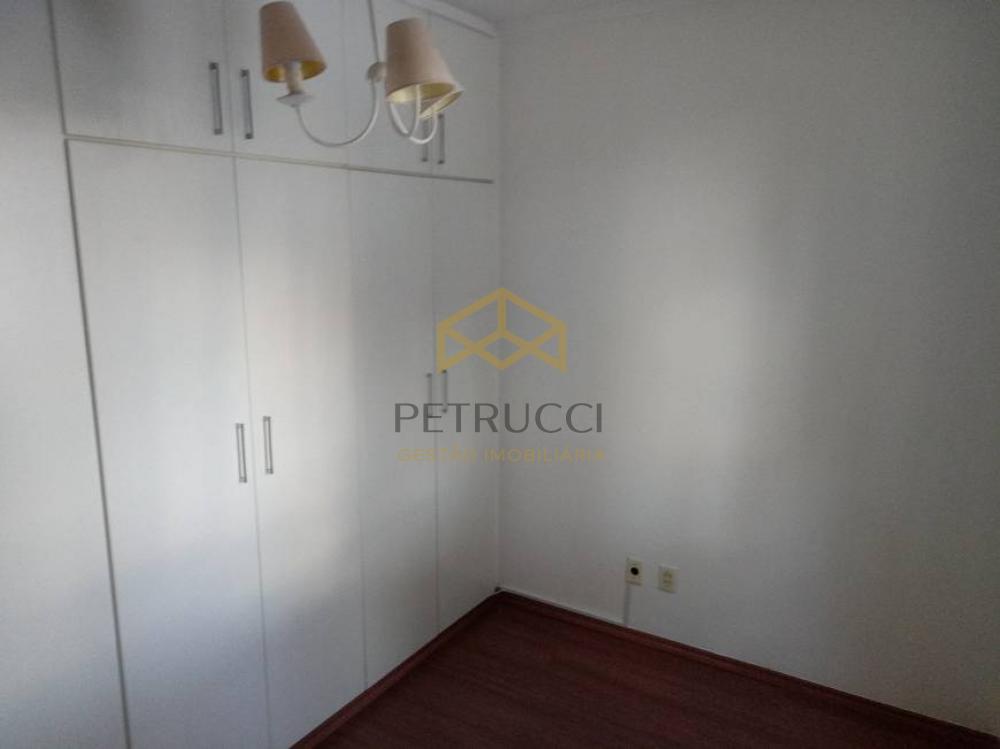 Comprar Apartamento / Padrão em Campinas R$ 390.000,00 - Foto 10