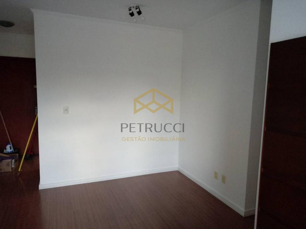 Comprar Apartamento / Padrão em Campinas R$ 390.000,00 - Foto 13
