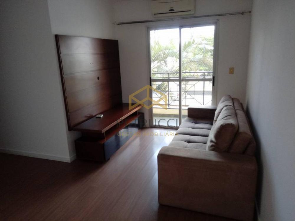 Comprar Apartamento / Padrão em Campinas R$ 390.000,00 - Foto 2