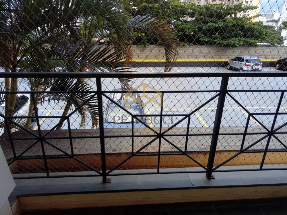 Comprar Apartamento / Padrão em Campinas R$ 390.000,00 - Foto 5