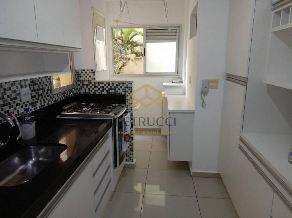 Comprar Apartamento / Padrão em Campinas R$ 390.000,00 - Foto 15