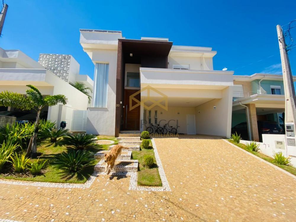 Comprar Casa / Sobrado em Condomínio em Campinas R$ 1.350.000,00 - Foto 1
