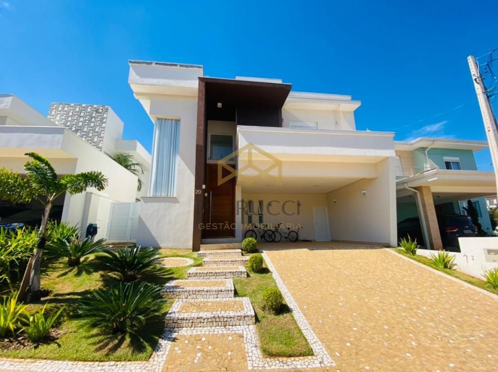 Comprar Casa / Sobrado em Condomínio em Campinas R$ 1.350.000,00 - Foto 3