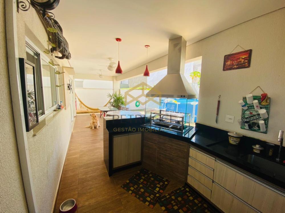 Comprar Casa / Sobrado em Condomínio em Campinas R$ 1.350.000,00 - Foto 35