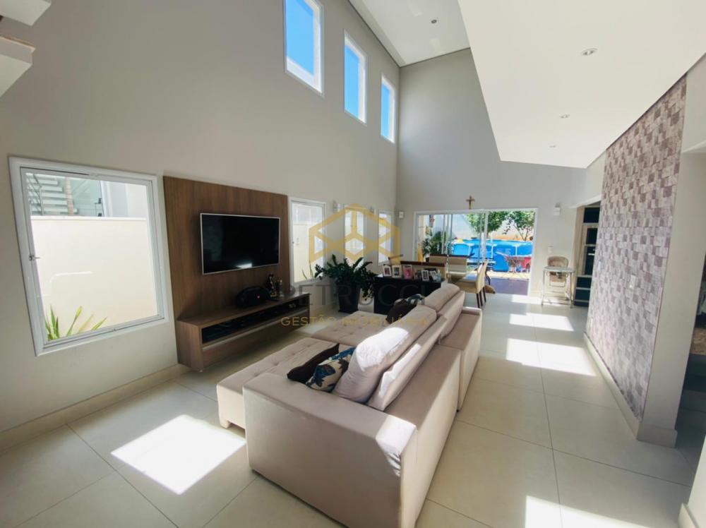 Comprar Casa / Sobrado em Condomínio em Campinas R$ 1.350.000,00 - Foto 5