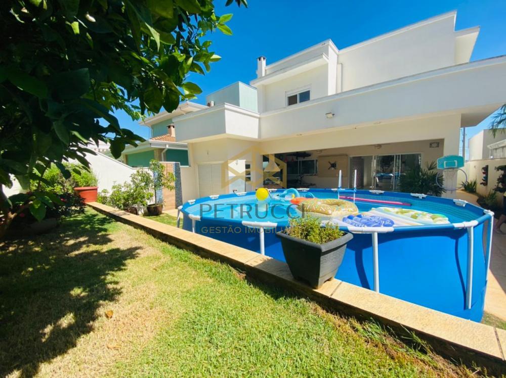 Comprar Casa / Sobrado em Condomínio em Campinas R$ 1.350.000,00 - Foto 40