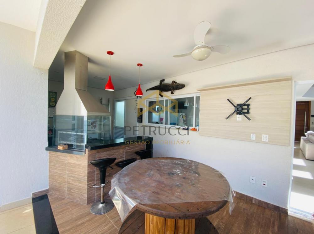 Comprar Casa / Sobrado em Condomínio em Campinas R$ 1.350.000,00 - Foto 36