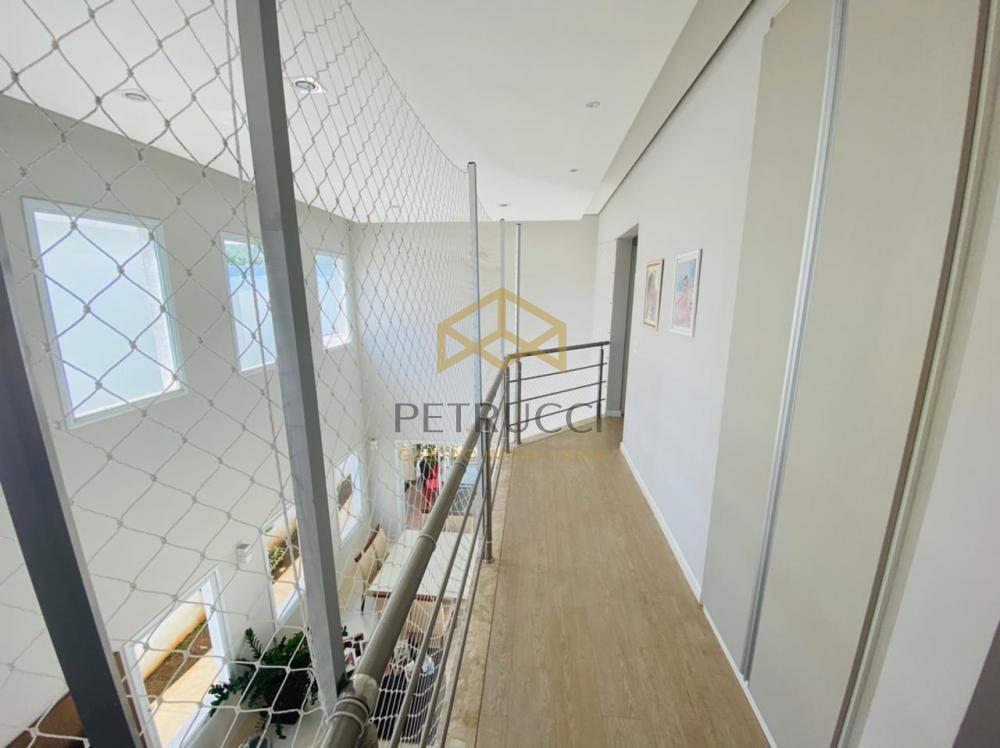 Comprar Casa / Sobrado em Condomínio em Campinas R$ 1.350.000,00 - Foto 24