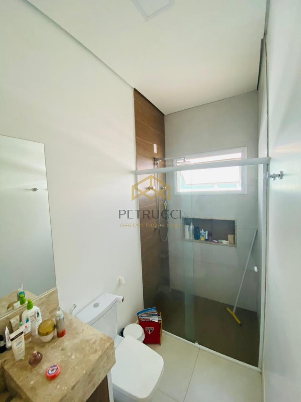 Comprar Casa / Sobrado em Condomínio em Campinas R$ 1.350.000,00 - Foto 27