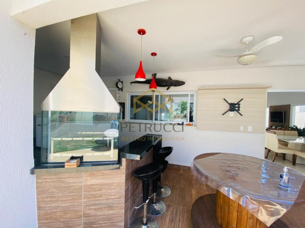 Comprar Casa / Sobrado em Condomínio em Campinas R$ 1.350.000,00 - Foto 34