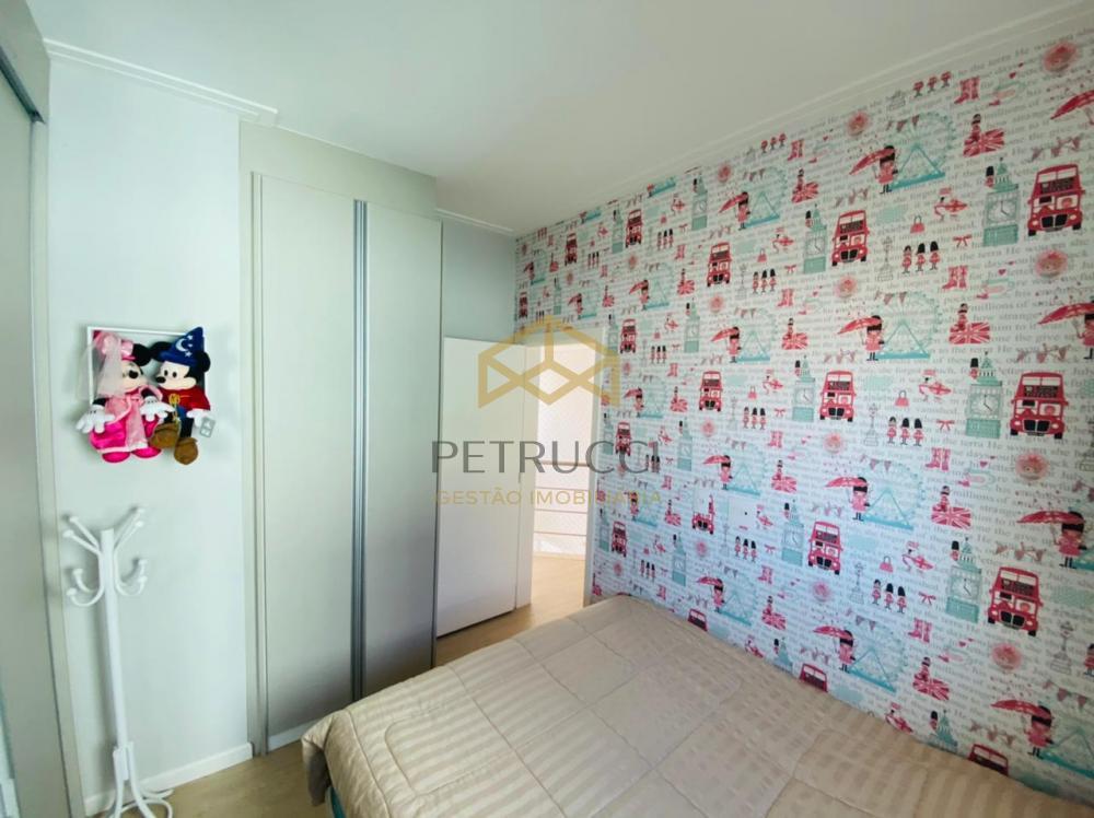 Comprar Casa / Sobrado em Condomínio em Campinas R$ 1.350.000,00 - Foto 28