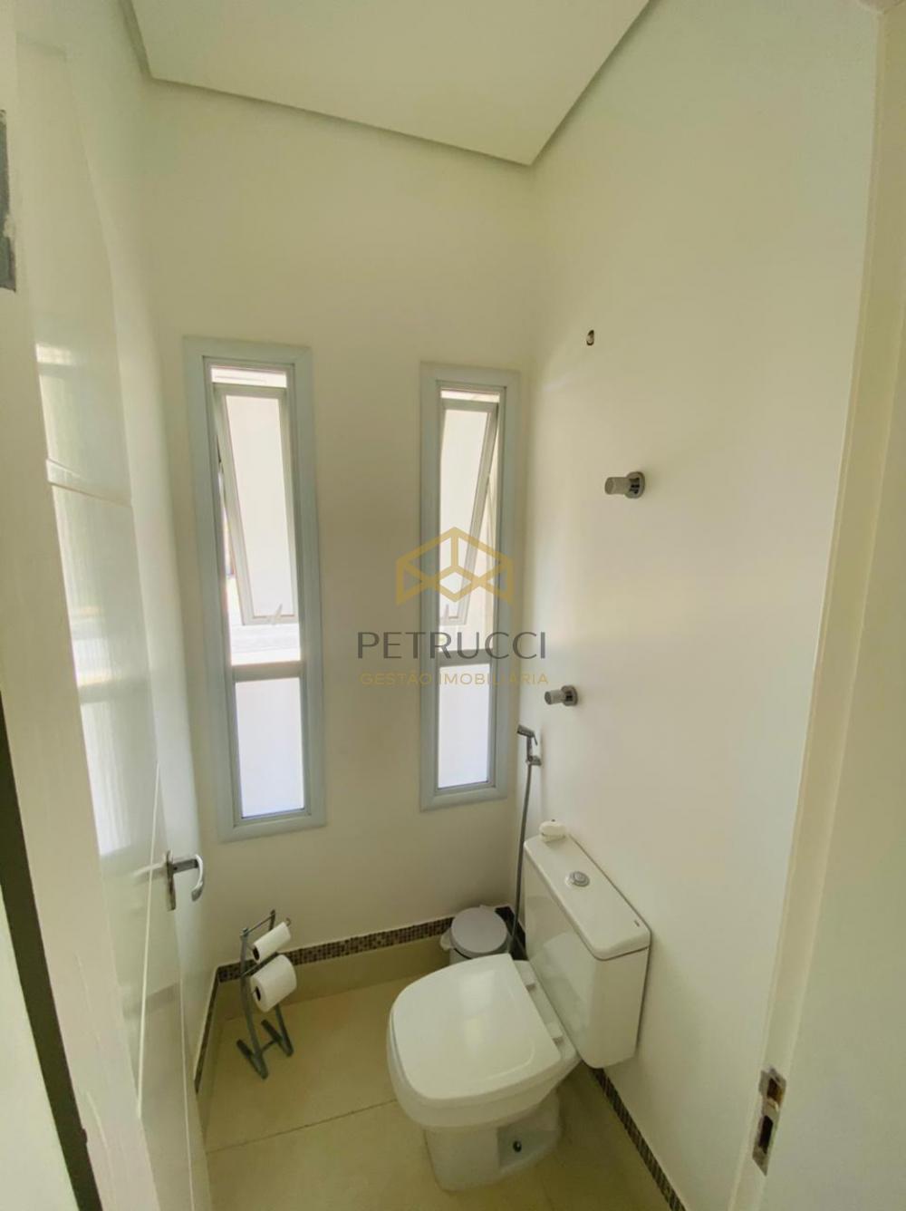 Comprar Casa / Sobrado em Condomínio em Campinas R$ 1.350.000,00 - Foto 30