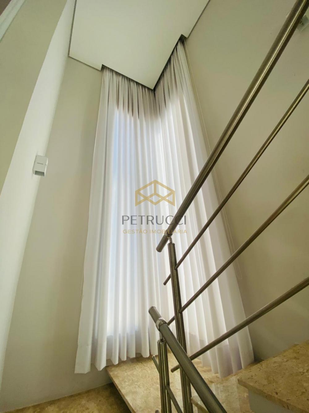 Comprar Casa / Sobrado em Condomínio em Campinas R$ 1.350.000,00 - Foto 32
