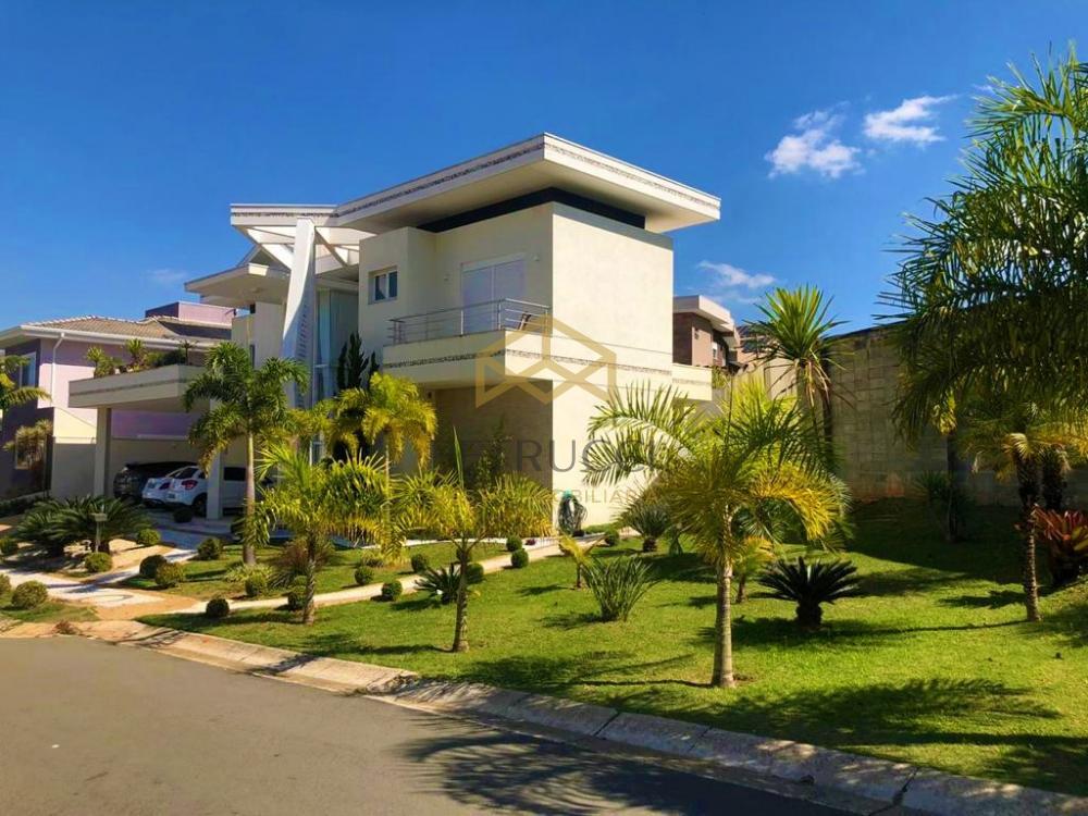 Comprar Casa / Sobrado em Condomínio em Campinas R$ 3.600.000,00 - Foto 3