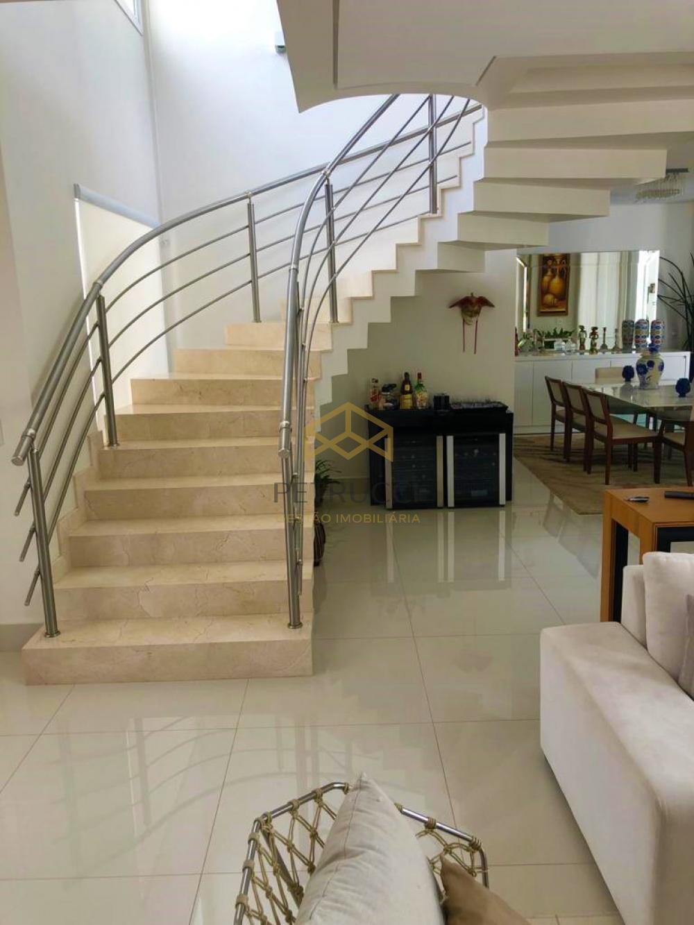 Comprar Casa / Sobrado em Condomínio em Campinas R$ 3.600.000,00 - Foto 5