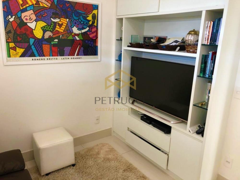 Comprar Casa / Sobrado em Condomínio em Campinas R$ 3.600.000,00 - Foto 7