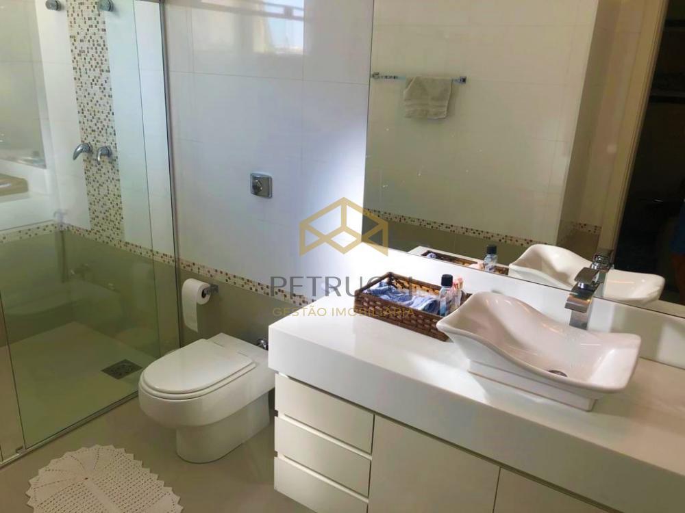 Comprar Casa / Sobrado em Condomínio em Campinas R$ 3.600.000,00 - Foto 10