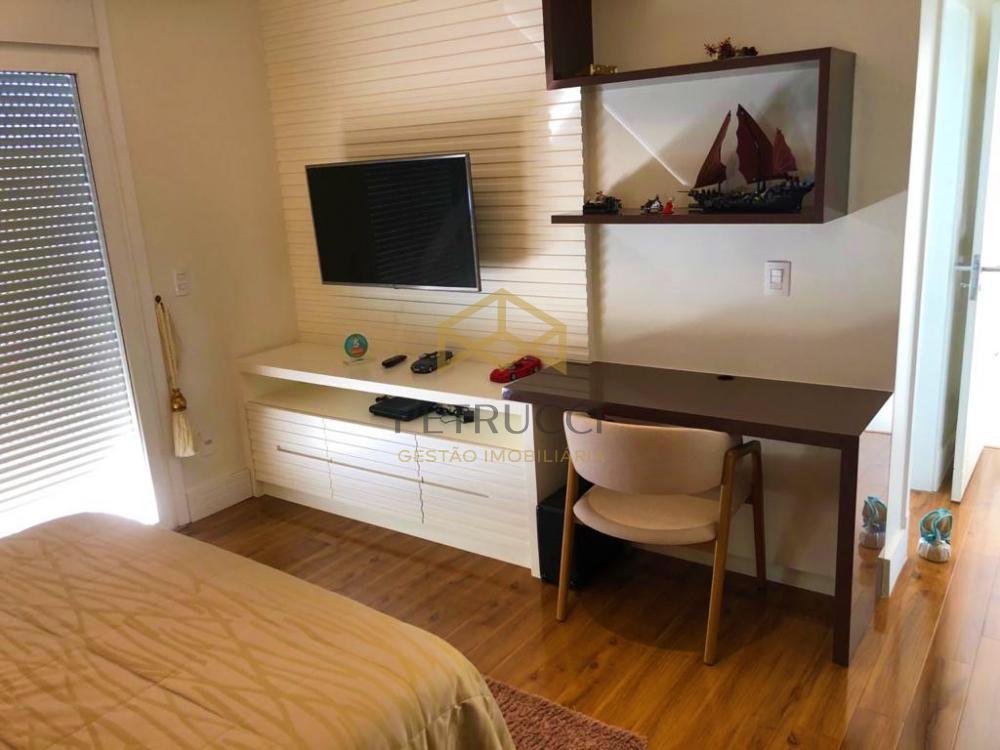 Comprar Casa / Sobrado em Condomínio em Campinas R$ 3.600.000,00 - Foto 15